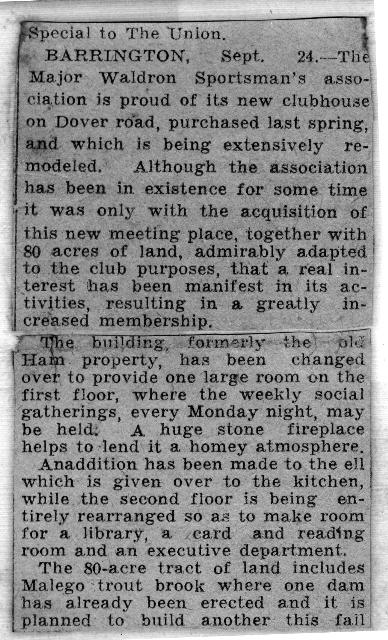 1936_newspaper_article_pt1