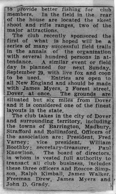 1936_newspaper_article_pt2